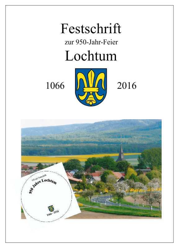 A5 80-seitige Festschrift mit CD - Drahtheftung