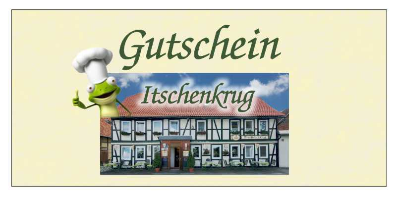 Gutschein DIN-Lang (198x210)