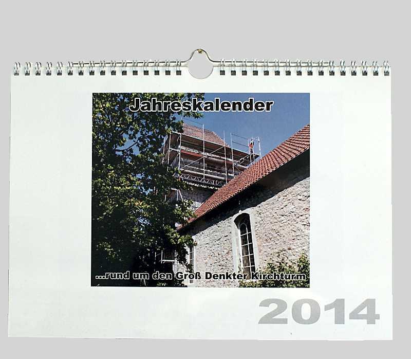 Kalender (297x210)