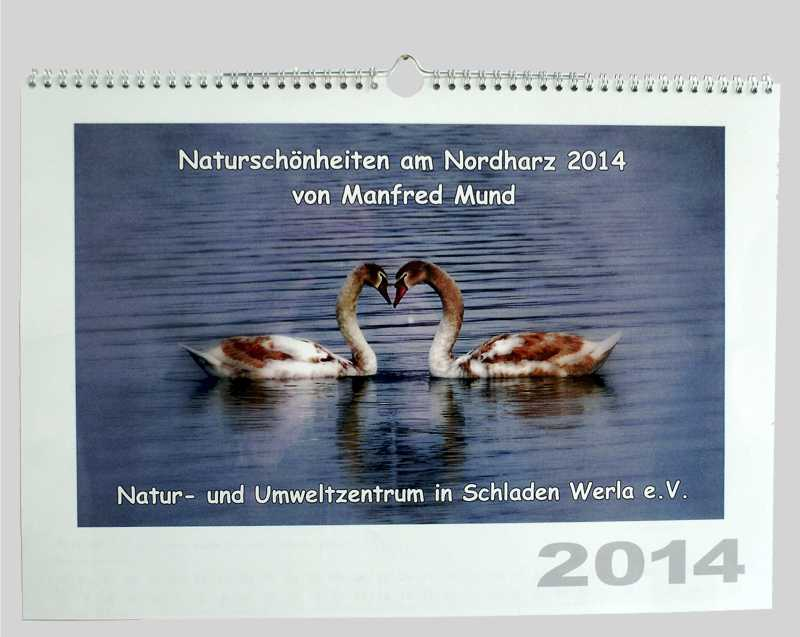 Kalender (420x297)