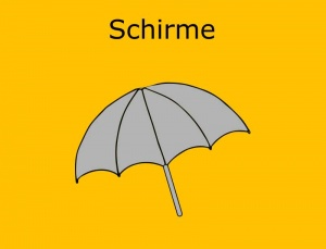 schirme-titelbild-neu