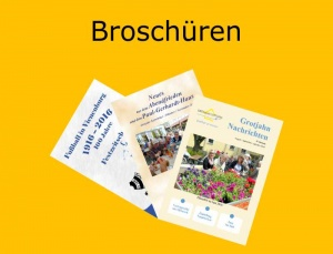 titelbild-broschueren