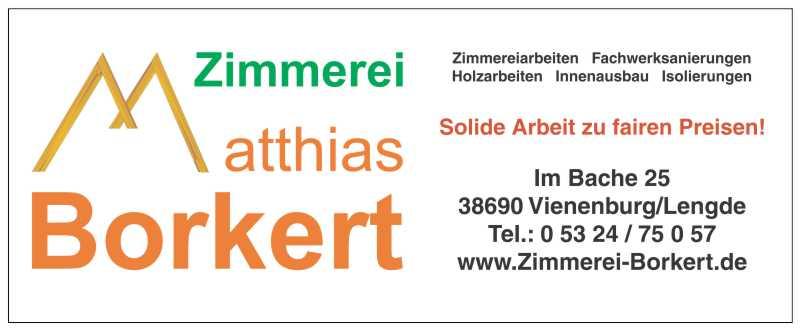 Schild (700x280)