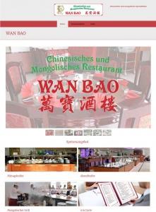 Wan Bao Vienenburg